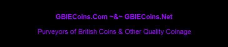GBIECoins.Net